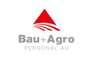 Logo_BauundAgro