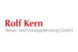 Logo_RolfKern