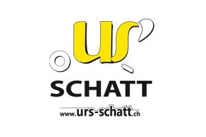 Logo_Schatt