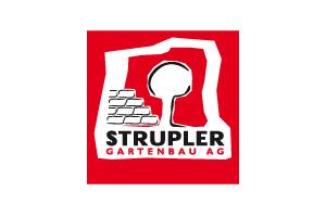 Logo_Strupler