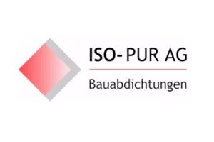 Logo_IsoPur