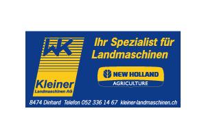 Logo_Kleiner_Landmaschinen