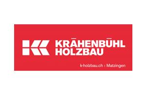 Kraehenbuehl Holzbau