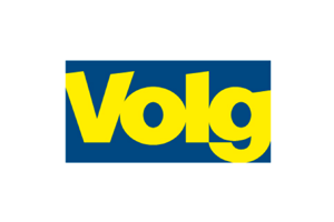 Logo_Volg