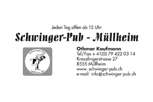 Logo_schwinger_pub